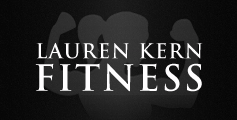 Lauren Kern Fitness