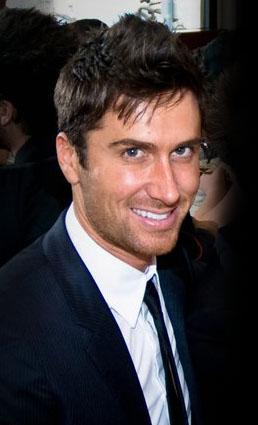 Jeremy Loughnot
