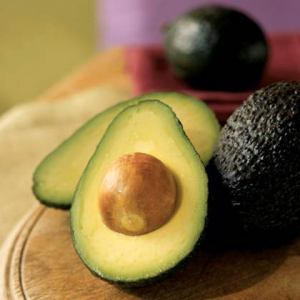 Finding Balance in your Fat Intake