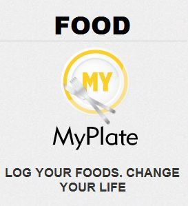 Get Fit Before You Feast: Use Livestrong's Online Calorie Tracker