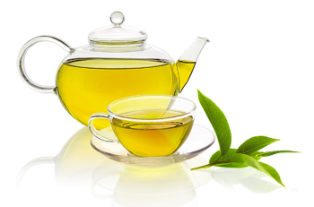 Can Green Tea Aid in Weight-Loss?
