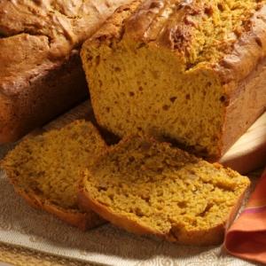 Recipe: Paleo Protein Banana Bread