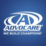 Want Supplements that provide Results??? Advocare is your Answer!